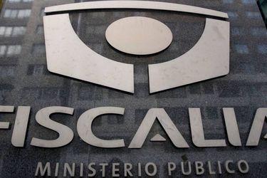 Muertes por Covid-19: Fiscalía acudirá a la Corte Suprema para incautar datos de Minsal