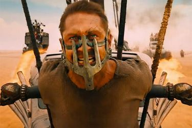 Las 20 mejores películas de la última década según la crítica especializada