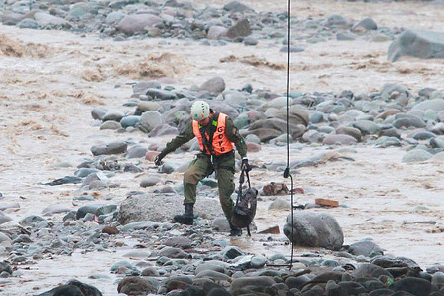 rescate-rio-mapocho