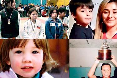 Historias de Las Rojas: las alegrías, dolores y anécdotas que marcaron a las heroínas que clasificaron a Chile a Tokio