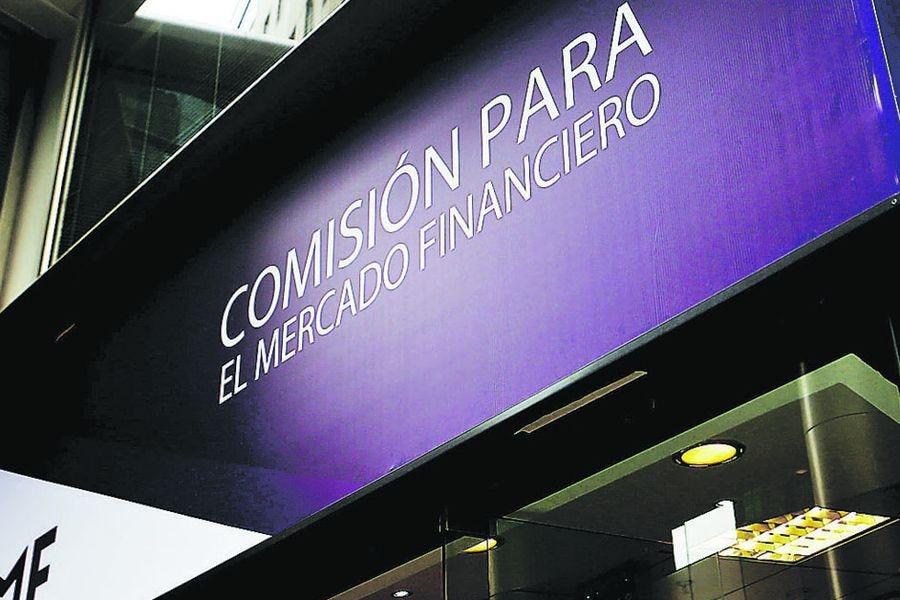 Regulador sanciona a 10 compañías de seguros por incumplimientos en proceso de contratación de rentas vitalicias