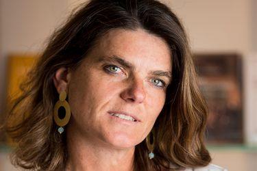 """Bettina Horst: Cuidado con el """"machismo 2.0"""""""