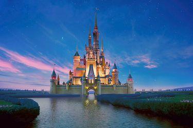 Disney+ en Chile: lo que trae el nuevo streaming