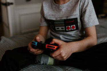 Día del Niño: los mejores regalos digitales del mercado