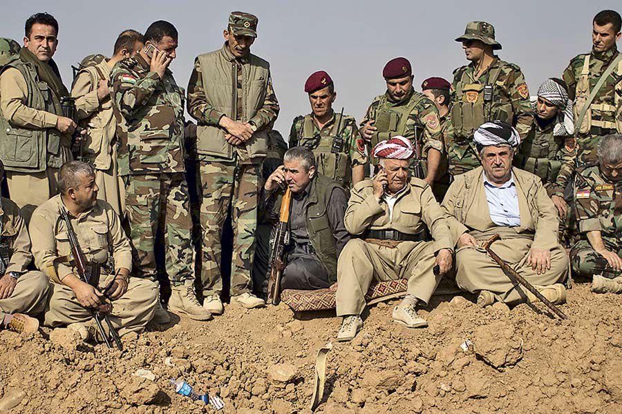 Mideast_Abandoned_-Kurds-_43216.jpg-aaf9f