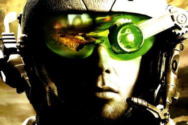 Command & Conquer volverá con remasterización 4K