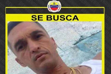 Autoridades venezolanas ofrecen 500.000 dólares de recompensa por jefes de bandas criminales que siembran violencia y muertes en Caracas