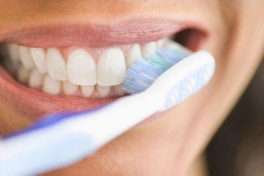 5 consejos para una correcta higiene dental