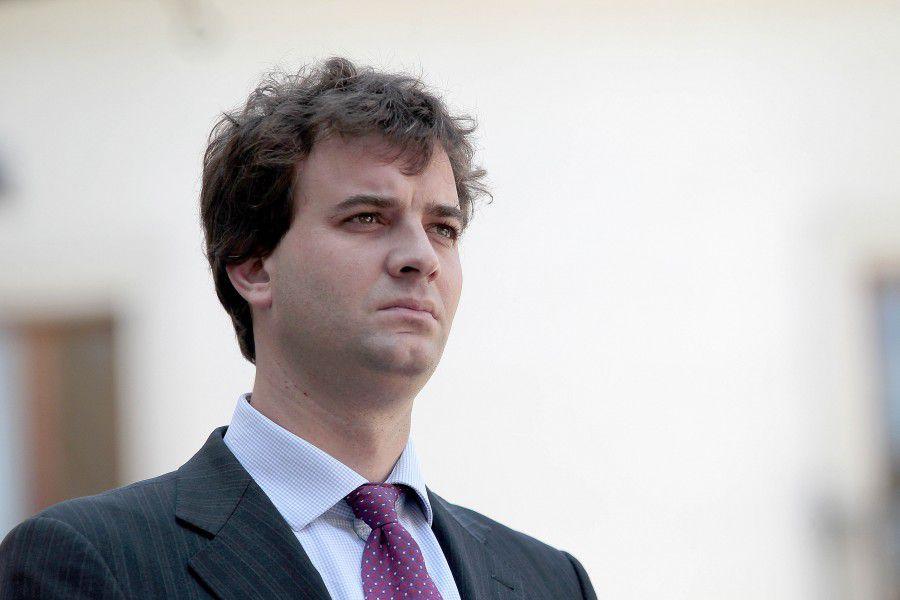 Juan-Jose-Ossa-PEDRO-CERDA-AGENCIAUNO-1