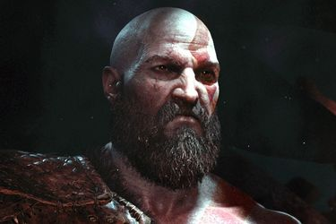 God of War tendrá un cómic que explicará que sucede tras God of War 3