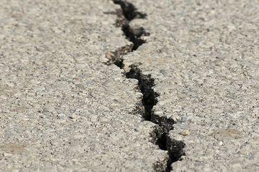 Atacama, de Ramón, Pichilemu, Liquiñe-Ofqui: las peligrosas y latentes fallas sísmicas que amenazan Chile