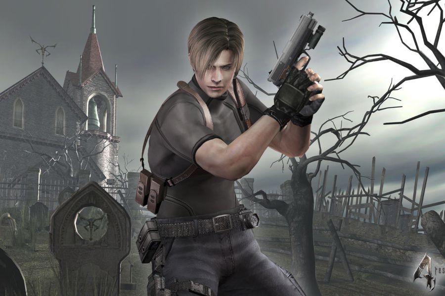 Resident-Evil-4-portad(1)