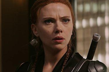 Organizaciones de equidad de género criticaron la respuesta de Disney a la demanda de Scarlett Johansson