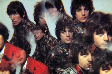 Pink Floyd entre el ascenso y colapso de Syd Barrett: la historia de The Piper at the Gates of Dawn