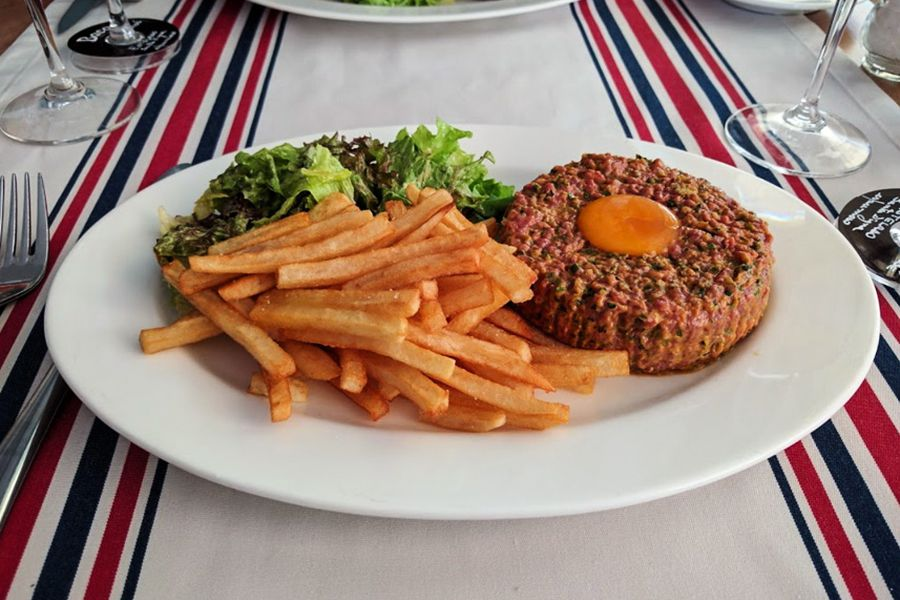 baco-restaurant22-foto