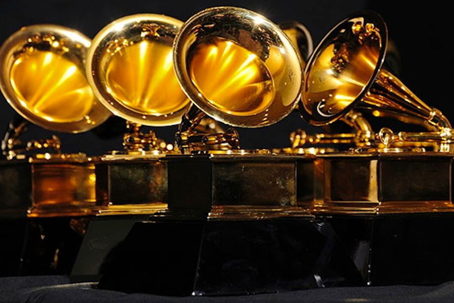 grammys-music-hearing-loss-audicus