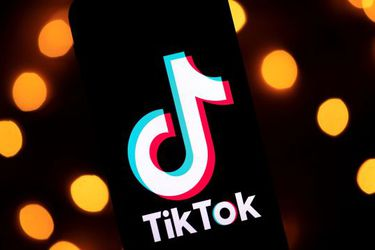 Microsoft se hará cargo de TikTok en Estados Unidos ante la amenaza de prohibición realizada por Trump
