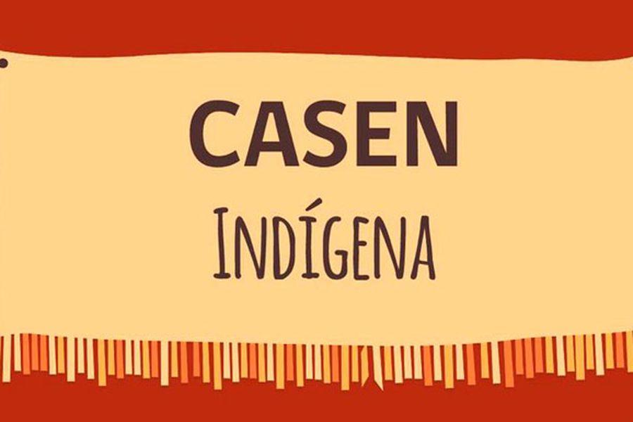 casen
