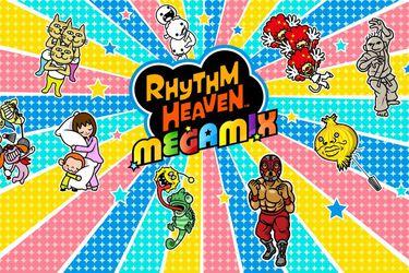 Al creador de Rhythm Heaven le gustaría que el juego llegue a Nintendo Switch