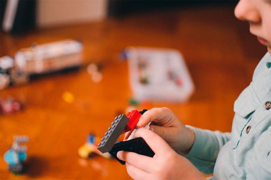 lego-niño