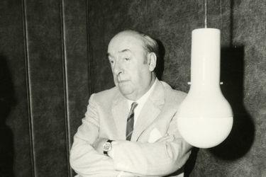 Cuba, La Moneda y el Nobel: historia de las cartas inéditas de Pablo Neruda
