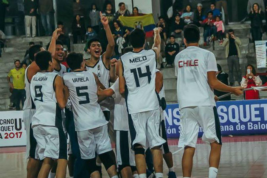 basquet-chile