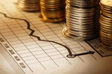 Los efectos de una Nueva Constitución en el crecimiento económico: ¿Mito o realidad?