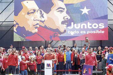 Maduro-dice-que-construirá-una-_nueva-econo-(40943461)