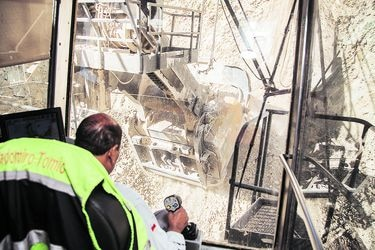 División Salvador de Codelco logra acuerdo con sindicato y la minera suma nuevo convenio colectivo