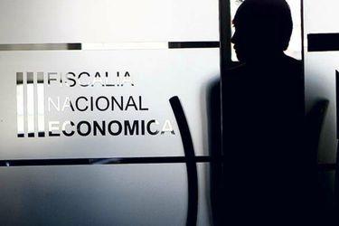 fiscalia nacional economica