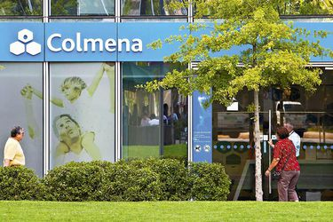 Colmena--_3