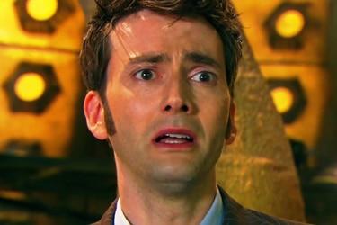 Russell T. Davies volverá a hacerse cargo de Doctor Who como showrunner