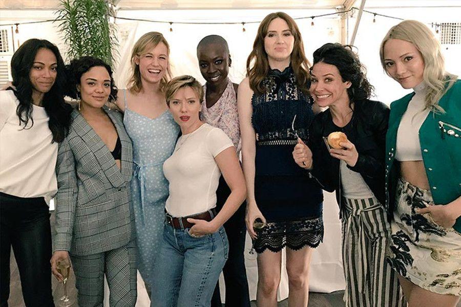 marvel-womens