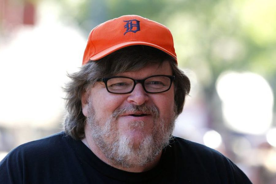 Michael-Moore-820x500