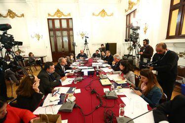 Proyecto de ley que extiende el permiso postnatal pasa a Sala de la Cámara de Diputados sin respaldo del oficialismo