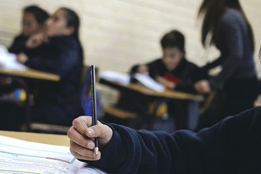 ¿Cómo postular al nuevo Sistema de Admisión Escolar?