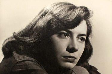 """Joan Schenkar: """"Patricia Highsmith creó la primera novela que dio a dos mujeres enamoradas la posibilidad de un futuro juntas"""""""