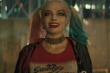David Ayer atribuyó a razones políticas las críticas al arco de Harley Quinn en Suicide Squad