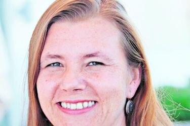 Heike Paulmann: La reemplazante interina en la presidencia de Cencosud