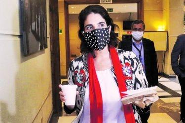 Oposición busca endurecer requisitos para que firmas se acojan a Ley de Protección de Empleo