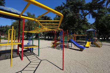 Comisión de Educación de la Cámara de Diputados enviará oficio al Mineduc sugiriendo considerar otra franja horaria para actividad física de niños