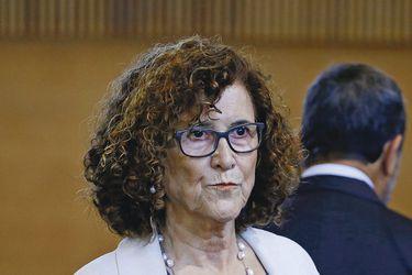 Imagen-MARÍA-EUGENIA-MANAUD23811-1