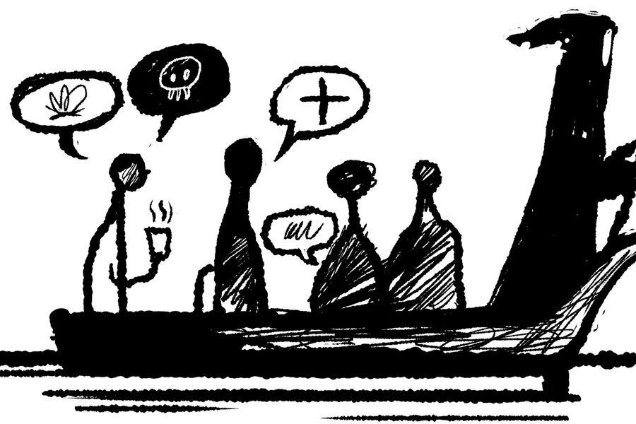 ilustracion-2