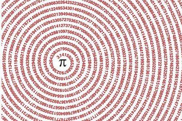 ¿Por qué se celebra el Día Mundial de Pi?