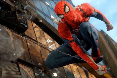 Spider-Man todavía no llegará a Marvel's Avengers aunque se encuentra en desarrollo