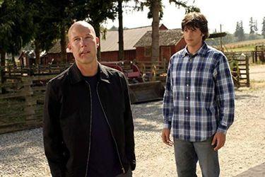 Parte del elenco de Smallville se reunió para recordar anécdotas y arrepentimientos de la serie