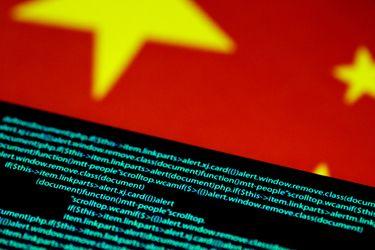 La pandemia lleva a que China paralice sus préstamos a América Latina