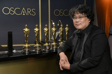 writer-director-bong-joon-ho-winner-of-the-best-picture-news-photo-1581611520