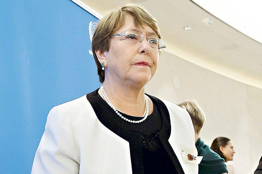Bachelet-denuncia-falta-de-libertades-en-Ni-(44851028)
