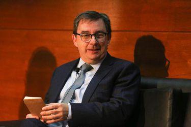Gobierno y grandes empresarios levantan la voz tras dichos de Fernando Barros por COP25